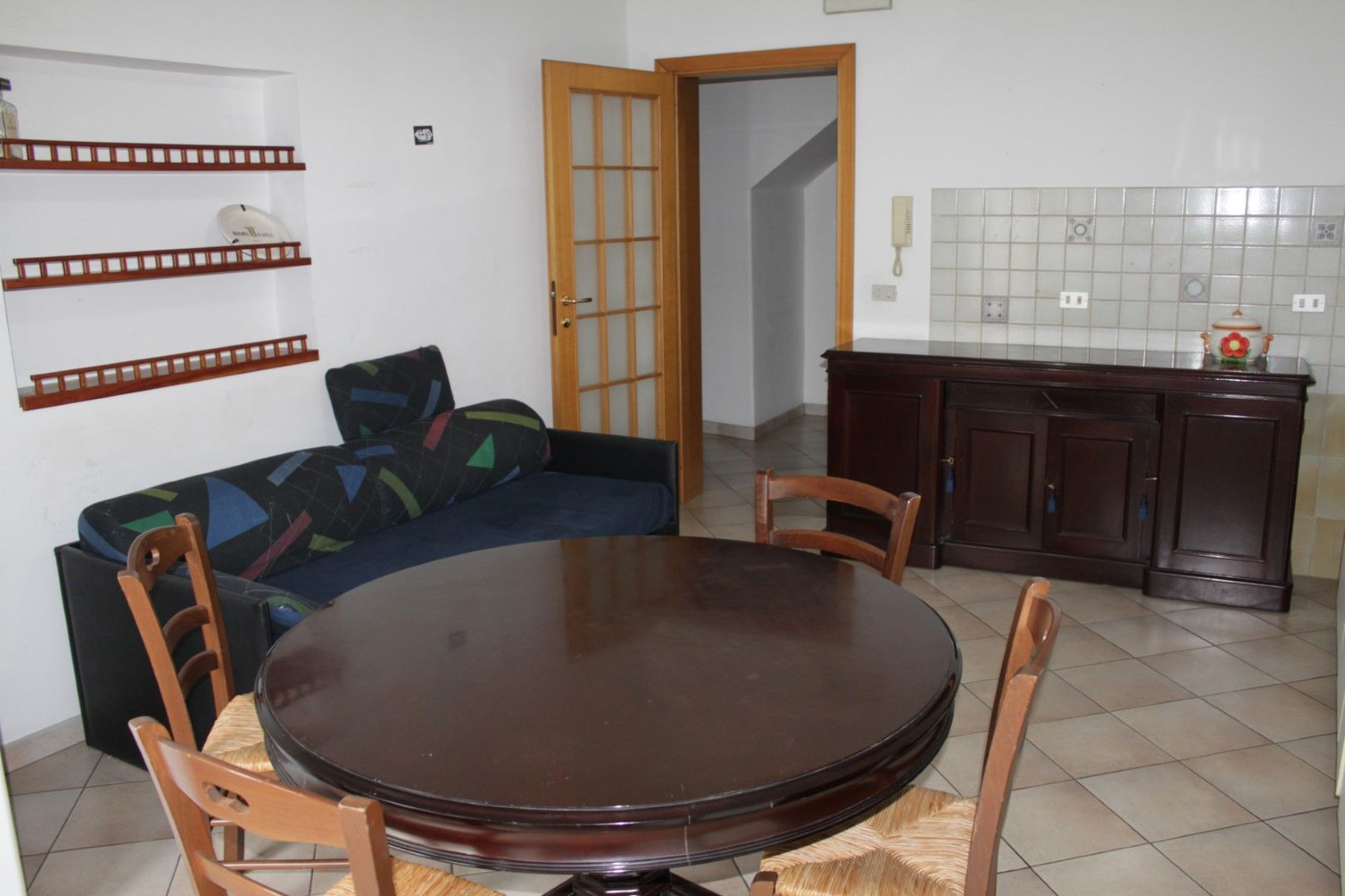 Image 15   3 bedroom apartment for sale, Catania, Sicily 194169