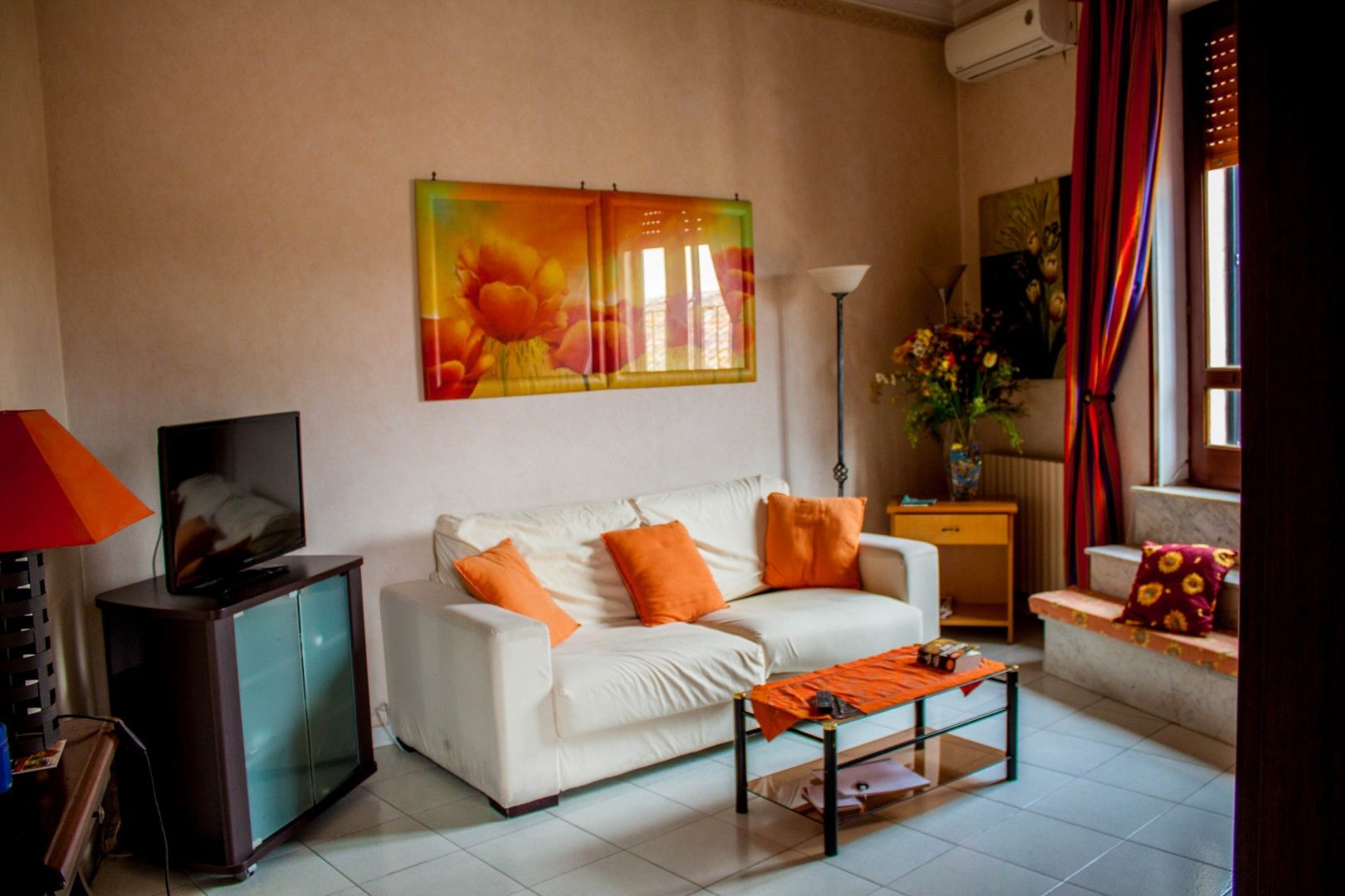 Image 20   3 bedroom apartment for sale, Catania, Sicily 194169