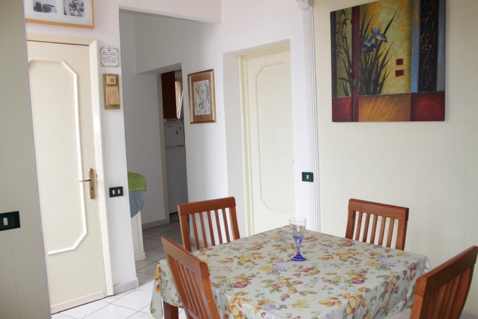 Image 21   3 bedroom apartment for sale, Catania, Sicily 194169