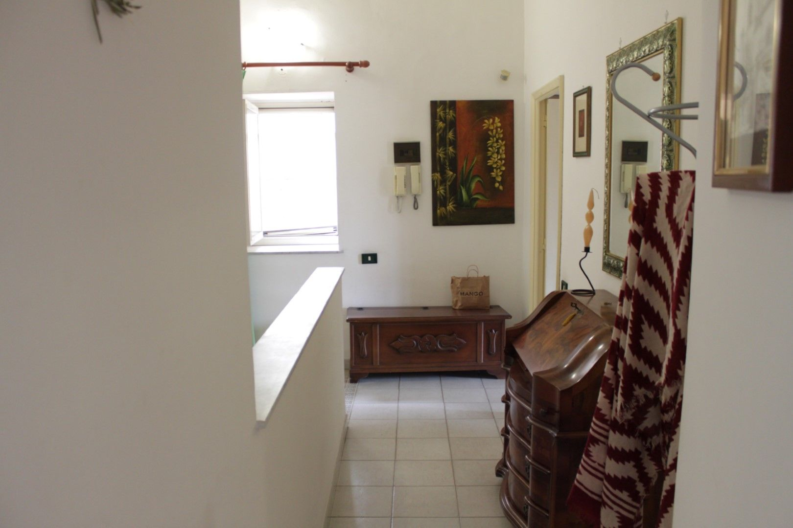 Image 24   3 bedroom apartment for sale, Catania, Sicily 194169