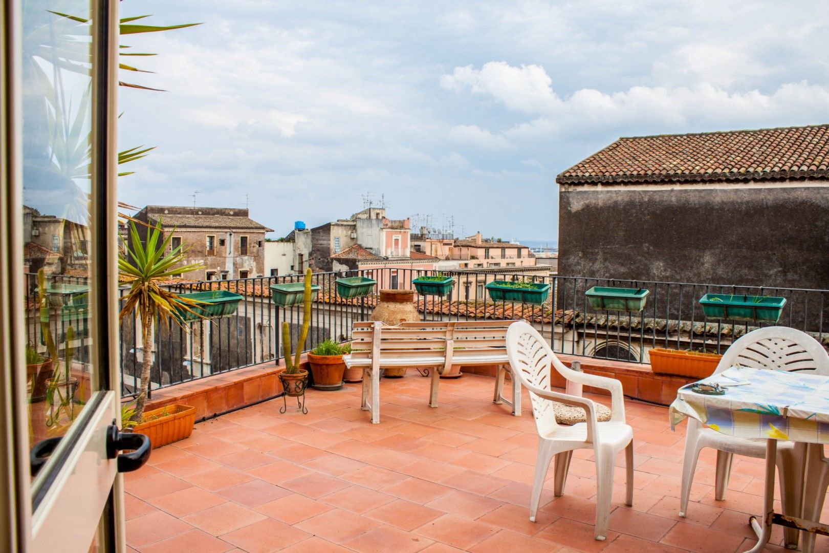 Image 25   3 bedroom apartment for sale, Catania, Sicily 194169