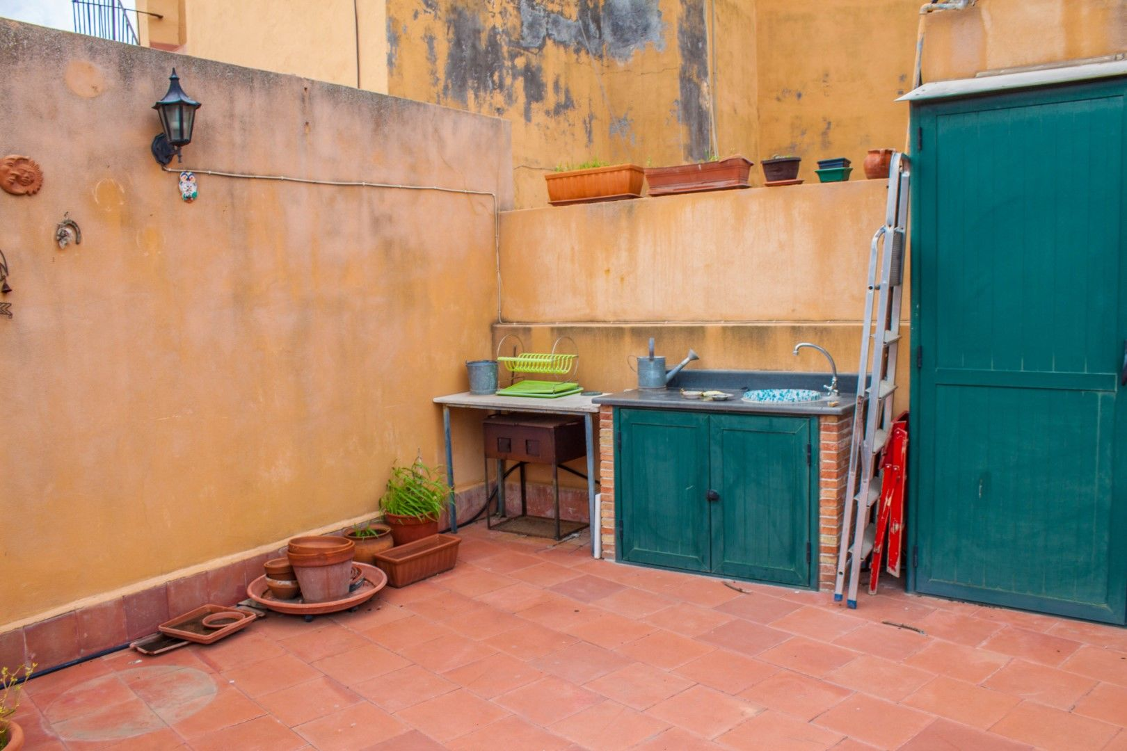 Image 29   3 bedroom apartment for sale, Catania, Sicily 194169