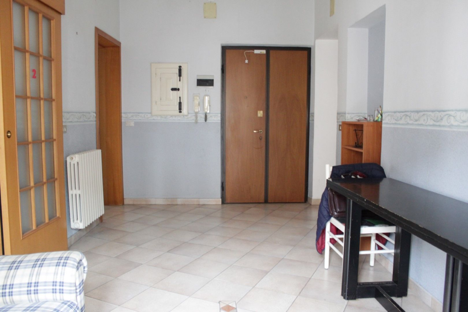Image 5   3 bedroom apartment for sale, Catania, Sicily 194169