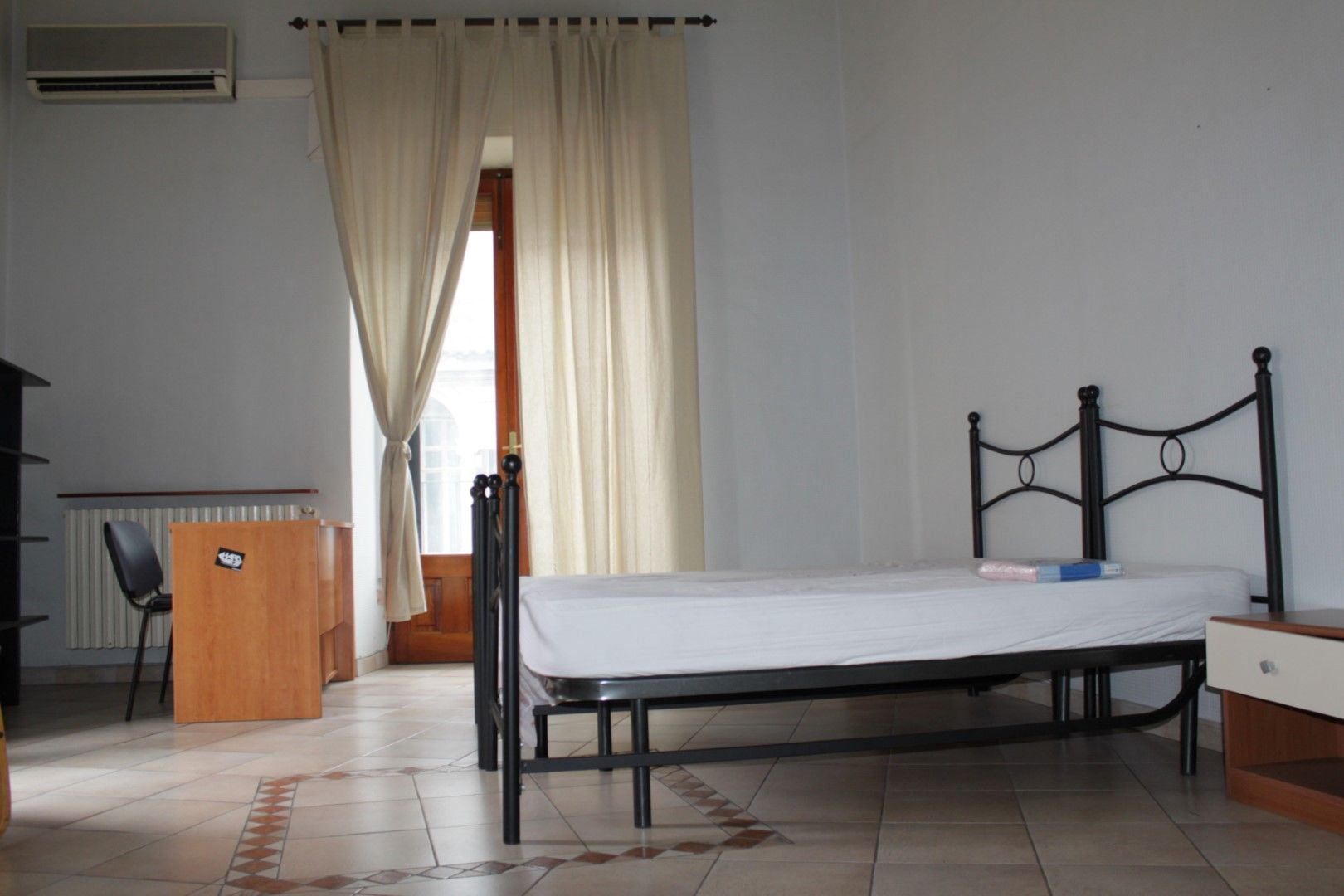 Image 6   3 bedroom apartment for sale, Catania, Sicily 194169
