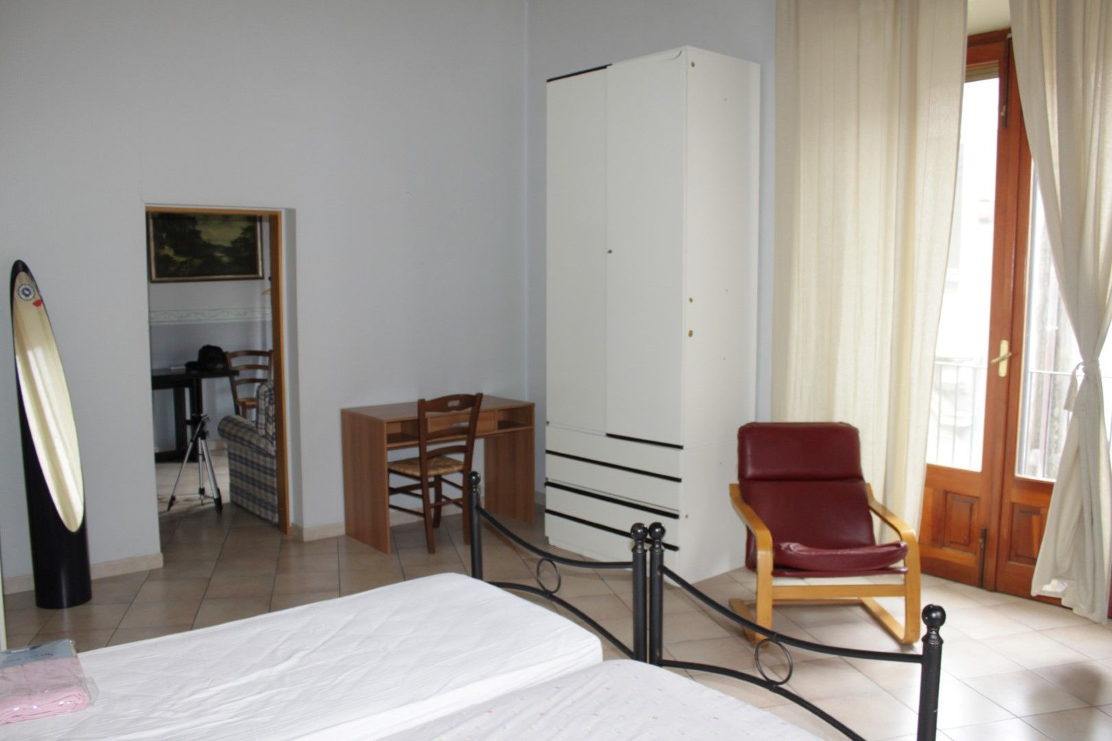 Image 7   3 bedroom apartment for sale, Catania, Sicily 194169