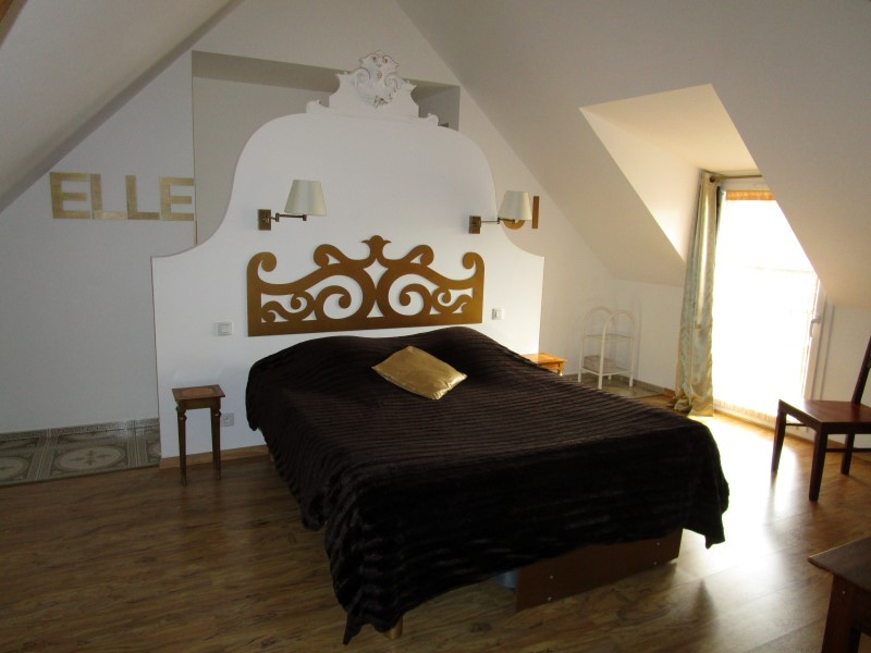 Image 17   18 bedroom French chateau for sale with 2 hectares of land, Chateau Gontier, Mayenne , Pays-de-la-Loire 194244