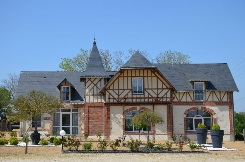 Image 20   18 bedroom French chateau for sale with 2 hectares of land, Chateau Gontier, Mayenne , Pays-de-la-Loire 194244