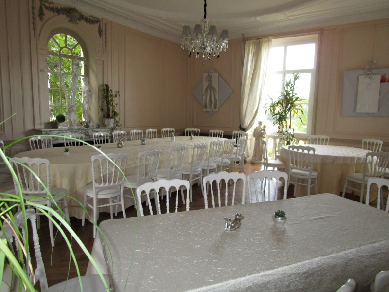 Image 4   18 bedroom French chateau for sale with 2 hectares of land, Chateau Gontier, Mayenne , Pays-de-la-Loire 194244