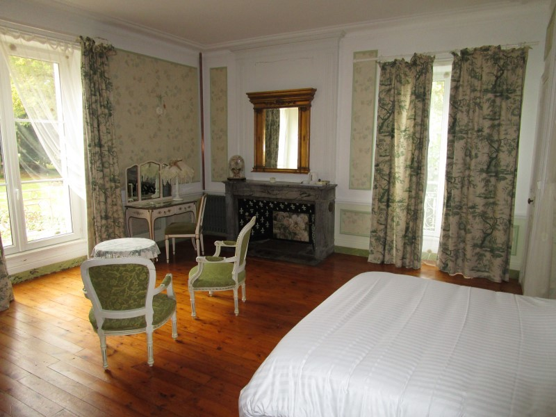 Image 7   18 bedroom French chateau for sale with 2 hectares of land, Chateau Gontier, Mayenne , Pays-de-la-Loire 194244