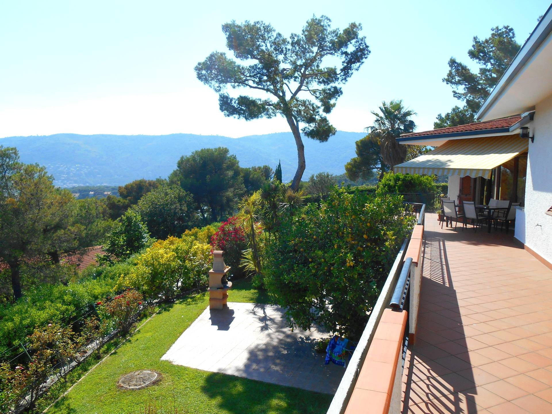 Image 2 | 7 bedroom villa for sale, Andora, Savona, Liguria 194609