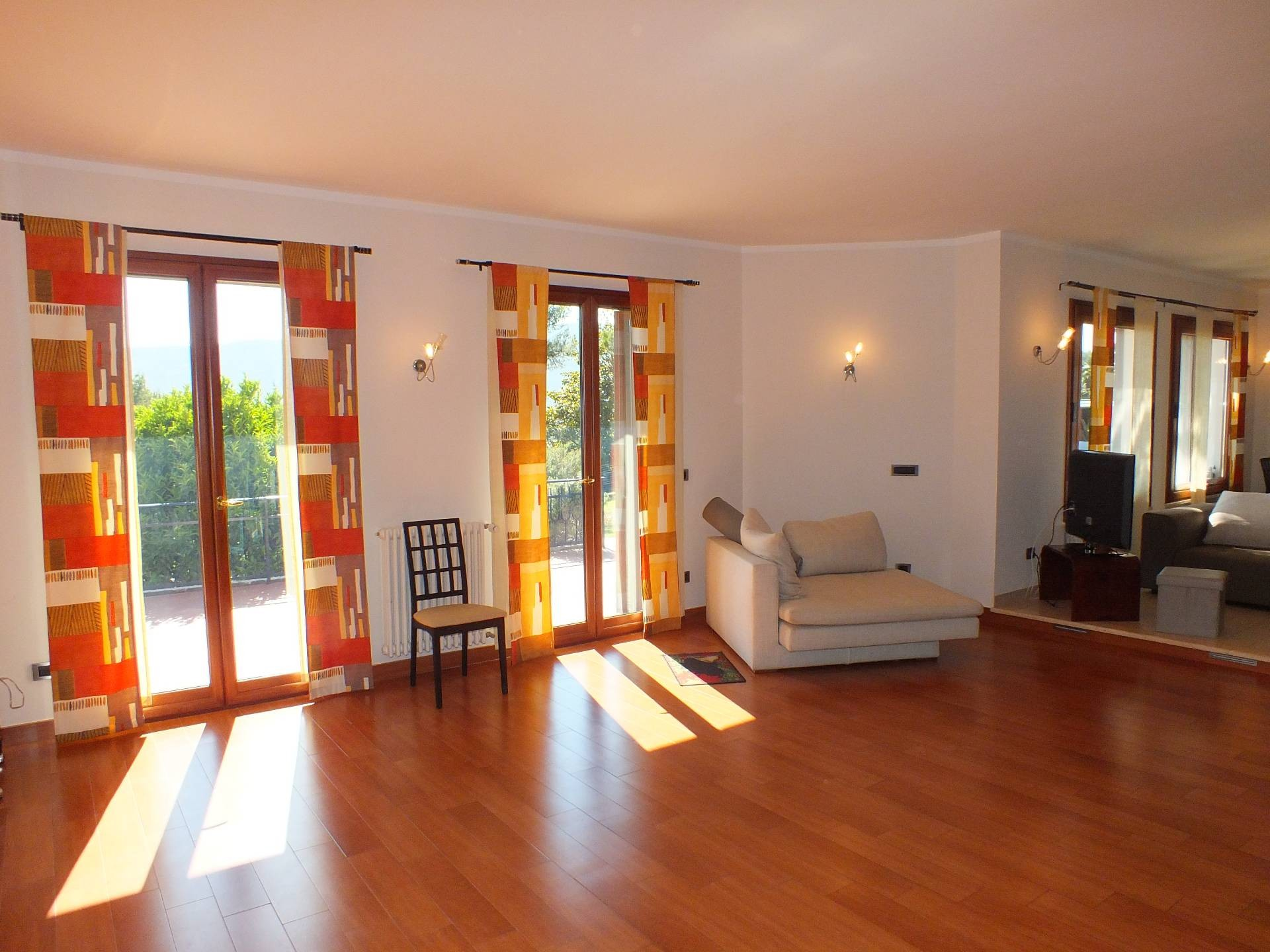 Image 7 | 7 bedroom villa for sale, Andora, Savona, Liguria 194609