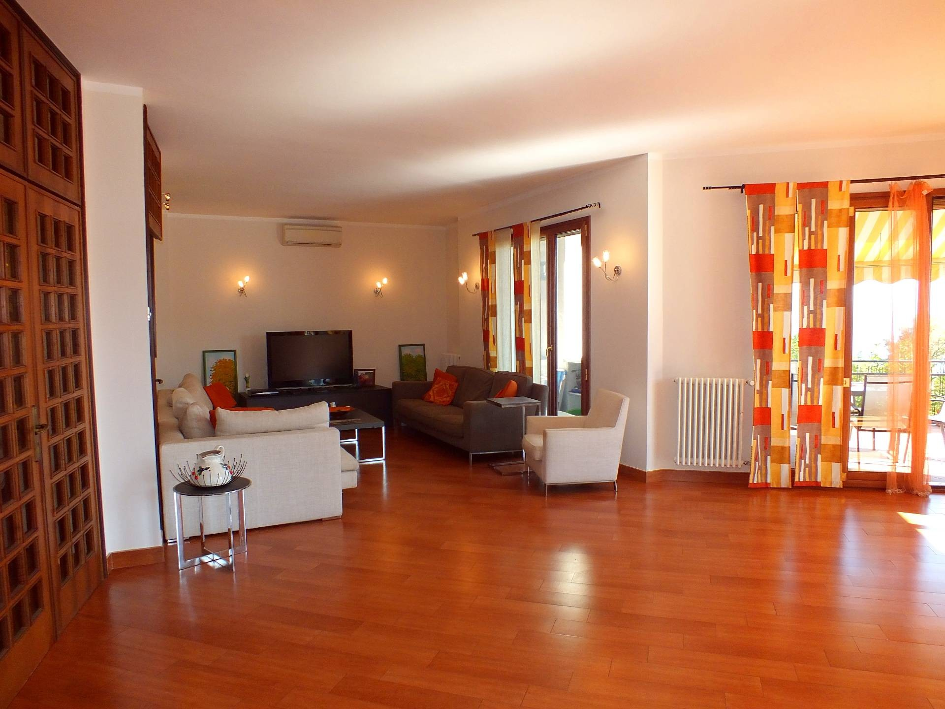 Image 8 | 7 bedroom villa for sale, Andora, Savona, Liguria 194609
