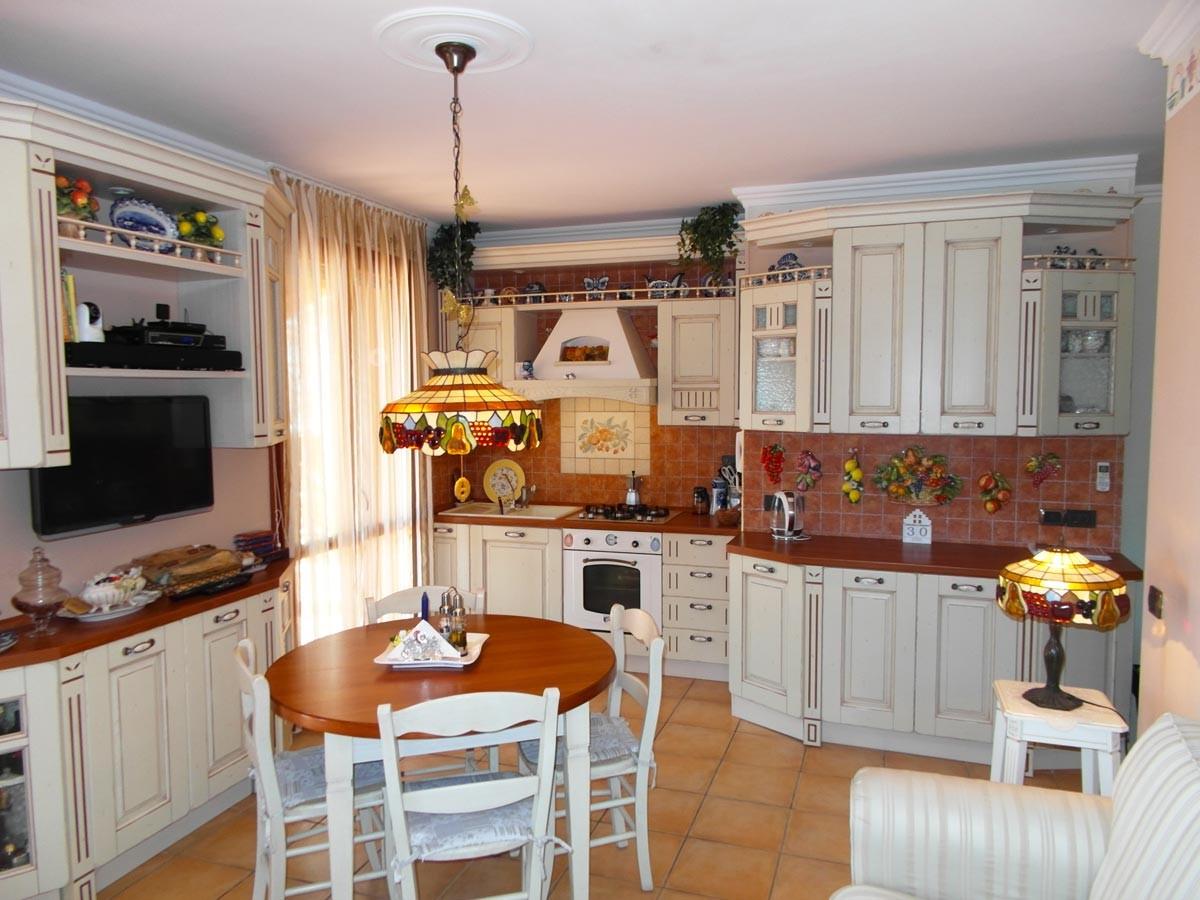 Image 3   4 bedroom villa for sale, Seborga, Imperia, Liguria 194918