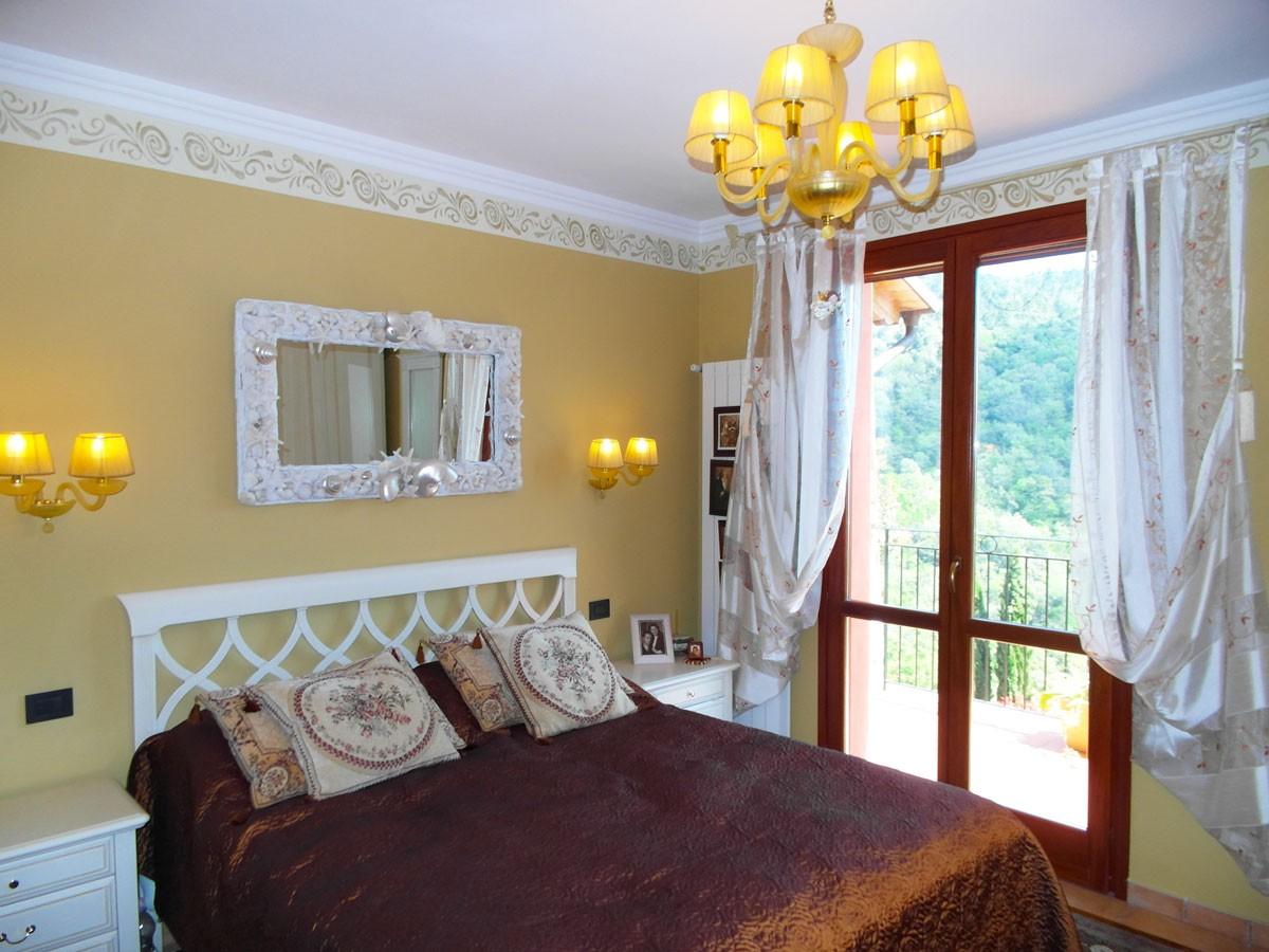 Image 5   4 bedroom villa for sale, Seborga, Imperia, Liguria 194918