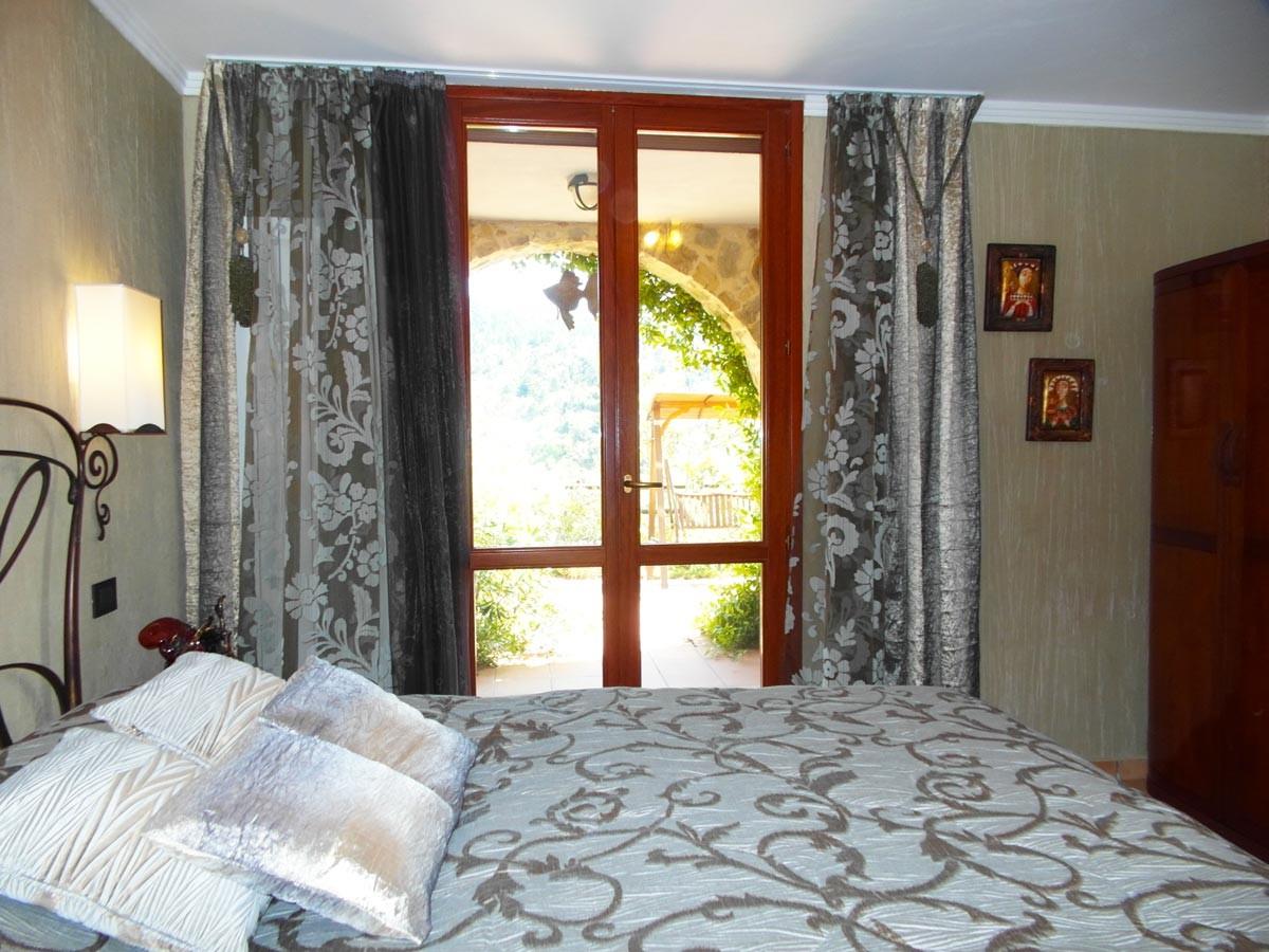 Image 6   4 bedroom villa for sale, Seborga, Imperia, Liguria 194918