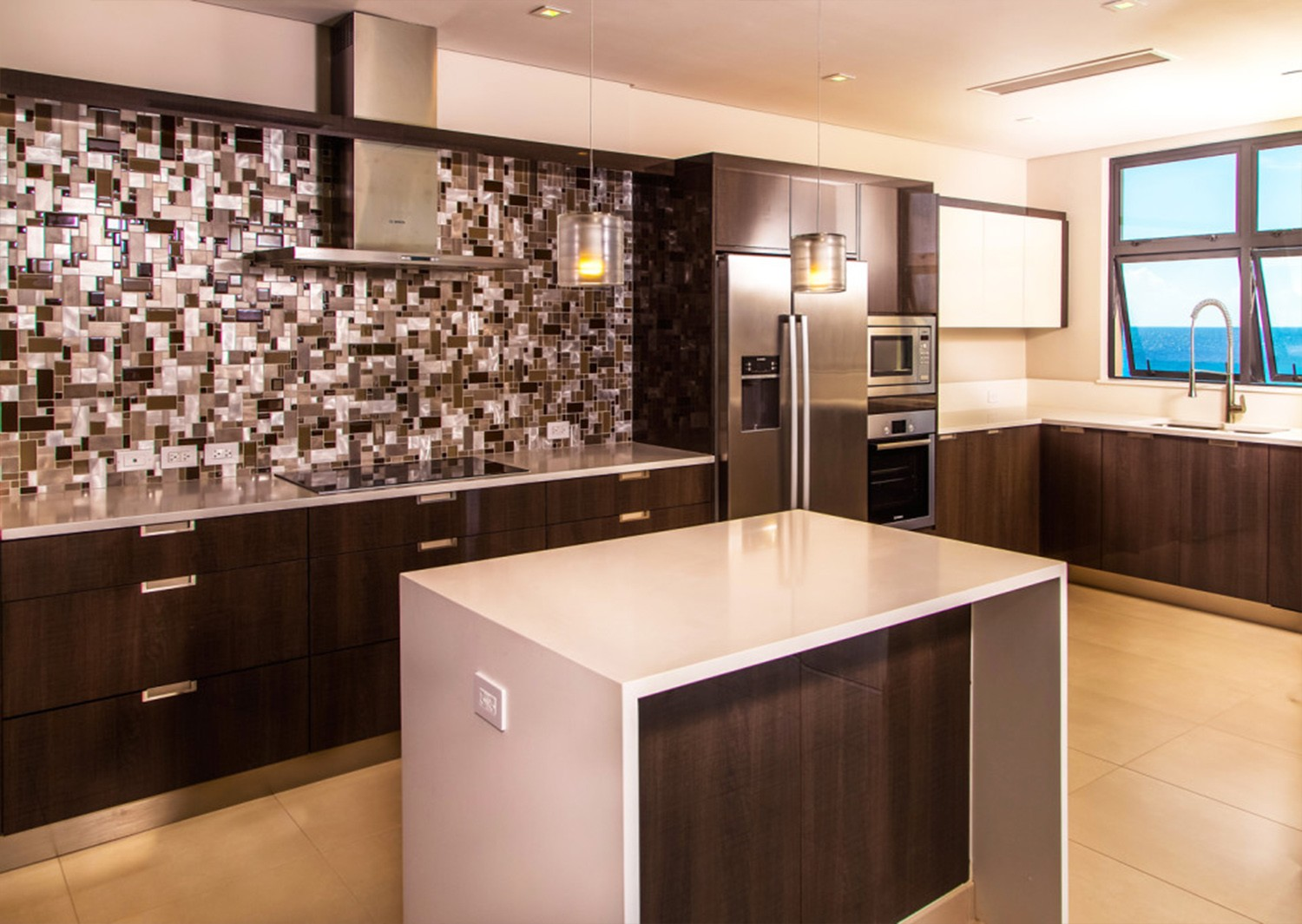 Image 5 | 3 bedroom penthouse for sale, Accra Beach, Rockley, Christ Church 194939