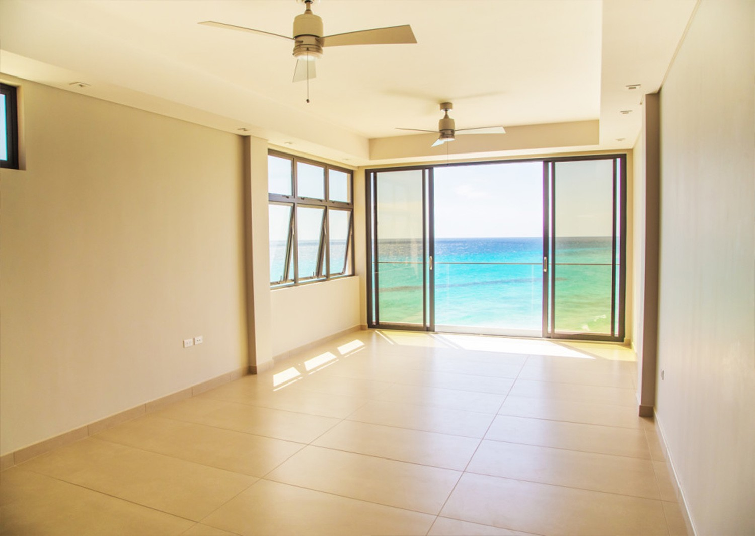 Image 6 | 3 bedroom penthouse for sale, Accra Beach, Rockley, Christ Church 194939