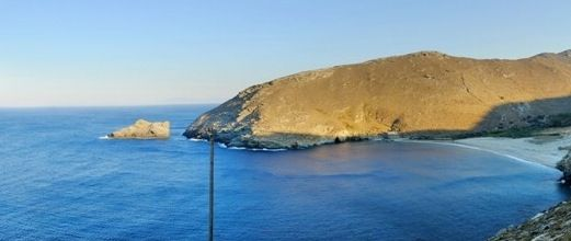 Image 30 | 4 bedroom villa for sale with 0.43 hectares of land, Andros, Cyclades Islands 196103