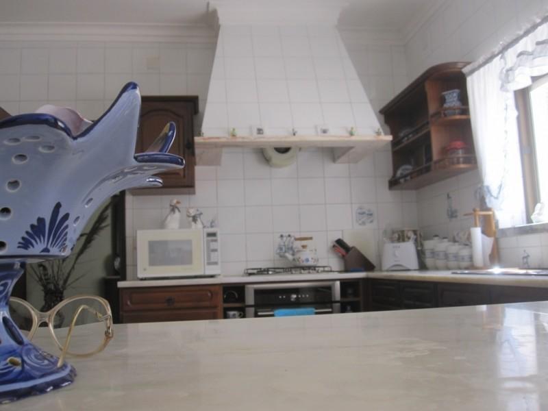 Image 12   4 bedroom villa for sale with 0.6 hectares of land, Cadaval, Lisbon District, Costa de Prata Silver Coast 196233