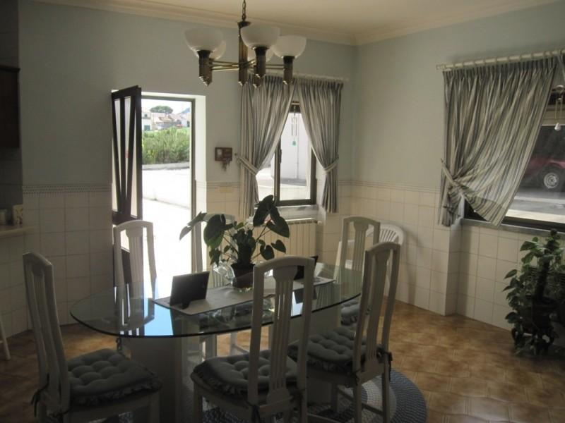 Image 15   4 bedroom villa for sale with 0.6 hectares of land, Cadaval, Lisbon District, Costa de Prata Silver Coast 196233