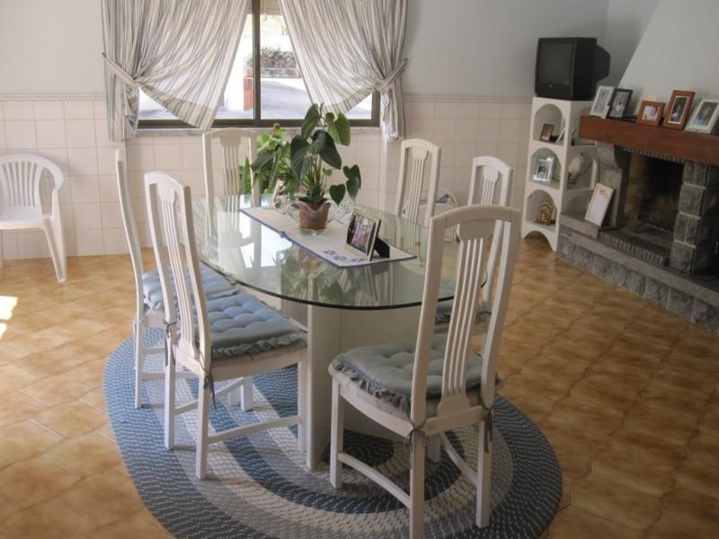 Image 16   4 bedroom villa for sale with 0.6 hectares of land, Cadaval, Lisbon District, Costa de Prata Silver Coast 196233