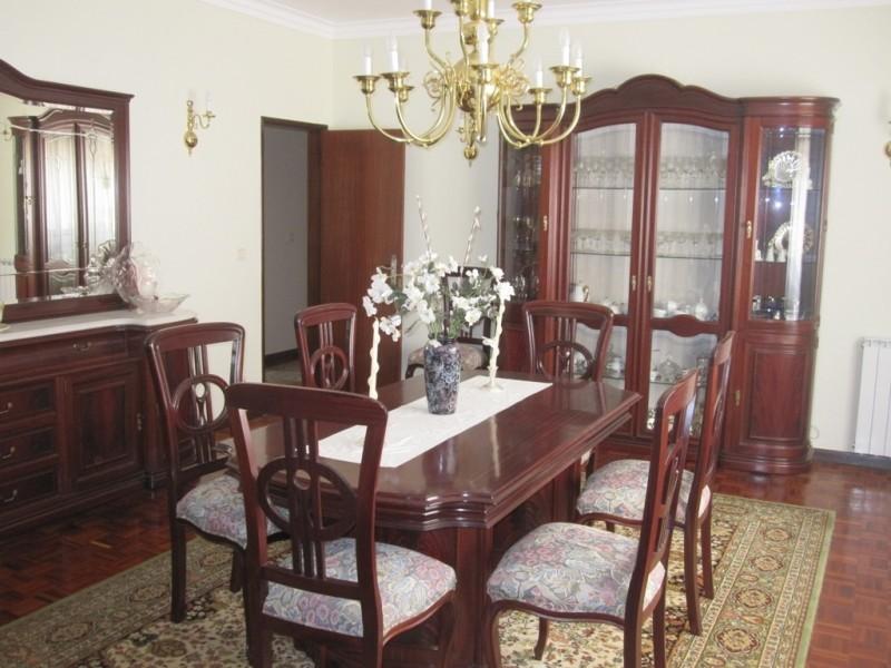 Image 17   4 bedroom villa for sale with 0.6 hectares of land, Cadaval, Lisbon District, Costa de Prata Silver Coast 196233