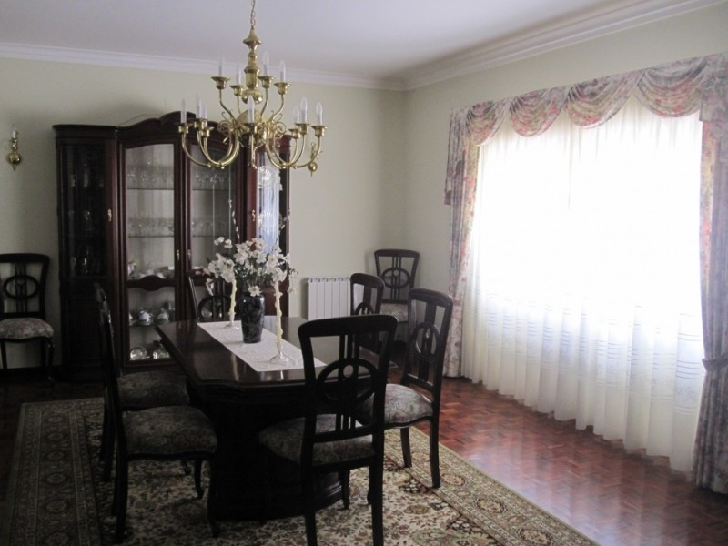 Image 18   4 bedroom villa for sale with 0.6 hectares of land, Cadaval, Lisbon District, Costa de Prata Silver Coast 196233