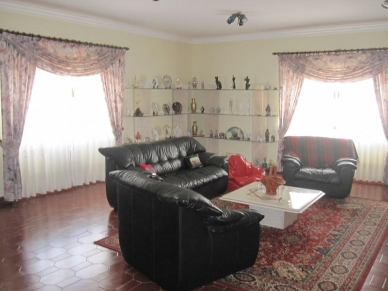 Image 21   4 bedroom villa for sale with 0.6 hectares of land, Cadaval, Lisbon District, Costa de Prata Silver Coast 196233