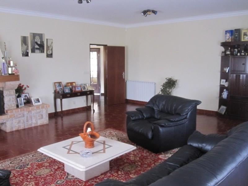 Image 22   4 bedroom villa for sale with 0.6 hectares of land, Cadaval, Lisbon District, Costa de Prata Silver Coast 196233