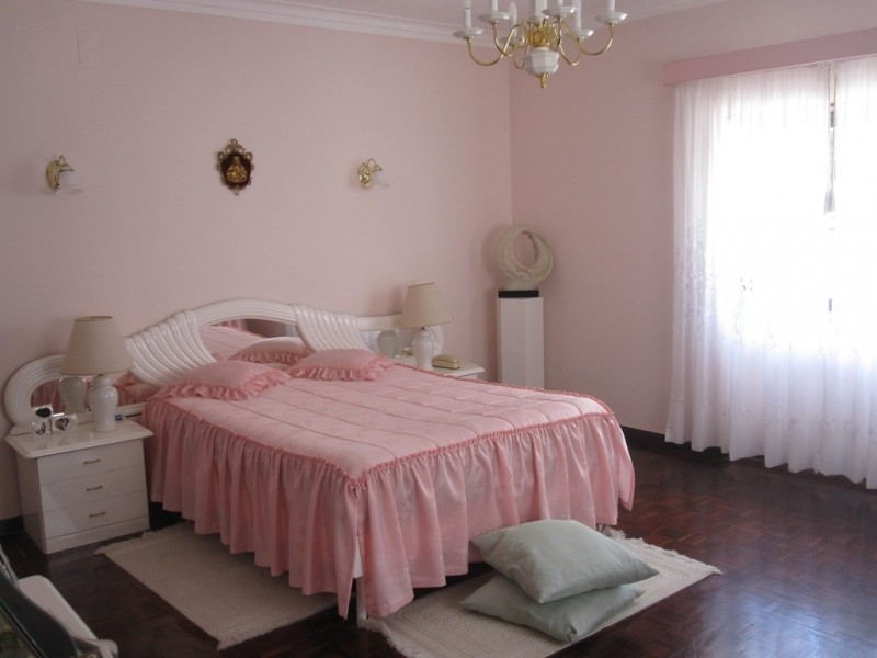 Image 23   4 bedroom villa for sale with 0.6 hectares of land, Cadaval, Lisbon District, Costa de Prata Silver Coast 196233