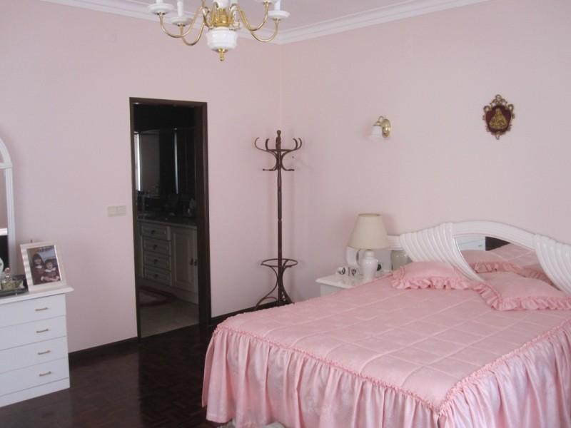 Image 25   4 bedroom villa for sale with 0.6 hectares of land, Cadaval, Lisbon District, Costa de Prata Silver Coast 196233