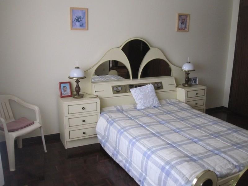 Image 27   4 bedroom villa for sale with 0.6 hectares of land, Cadaval, Lisbon District, Costa de Prata Silver Coast 196233