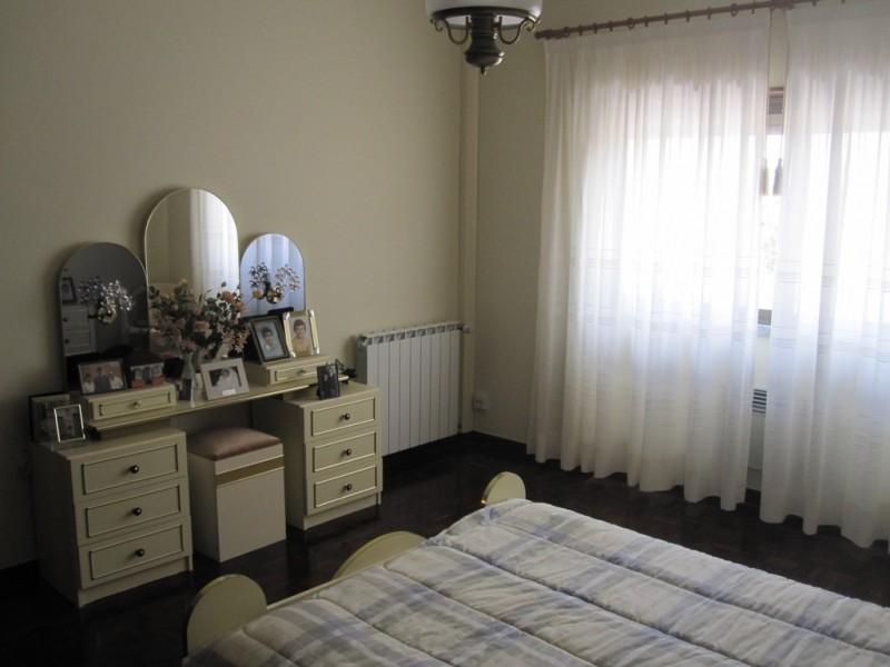 Image 28   4 bedroom villa for sale with 0.6 hectares of land, Cadaval, Lisbon District, Costa de Prata Silver Coast 196233