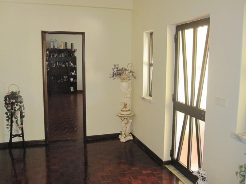 Image 29   4 bedroom villa for sale with 0.6 hectares of land, Cadaval, Lisbon District, Costa de Prata Silver Coast 196233