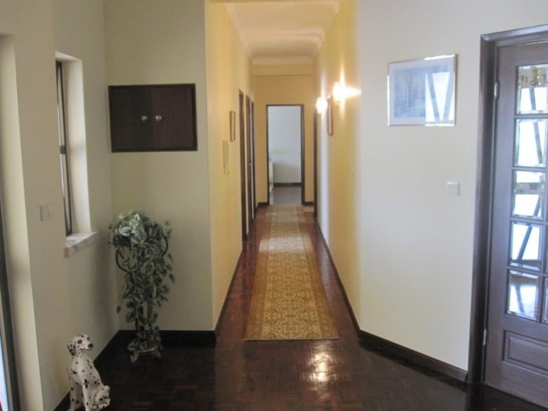 Image 31   4 bedroom villa for sale with 0.6 hectares of land, Cadaval, Lisbon District, Costa de Prata Silver Coast 196233