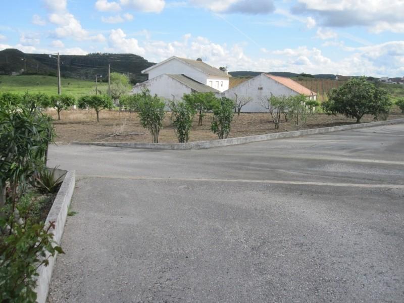 Image 36   4 bedroom villa for sale with 0.6 hectares of land, Cadaval, Lisbon District, Costa de Prata Silver Coast 196233