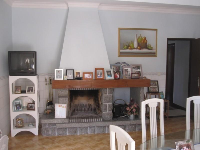 Image 9   4 bedroom villa for sale with 0.6 hectares of land, Cadaval, Lisbon District, Costa de Prata Silver Coast 196233