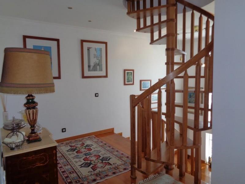 Image 12   4 bedroom villa for sale with 1,618m2 of land, Cadaval, Lisbon District, Costa de Prata Silver Coast 196235
