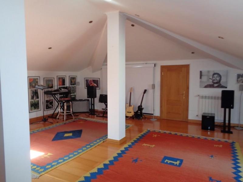 Image 13   4 bedroom villa for sale with 1,618m2 of land, Cadaval, Lisbon District, Costa de Prata Silver Coast 196235