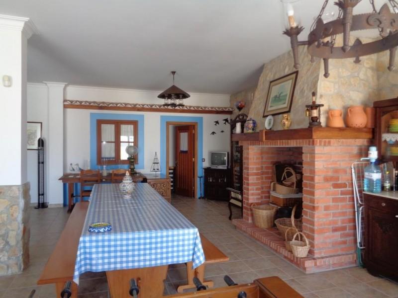 Image 16   4 bedroom villa for sale with 1,618m2 of land, Cadaval, Lisbon District, Costa de Prata Silver Coast 196235