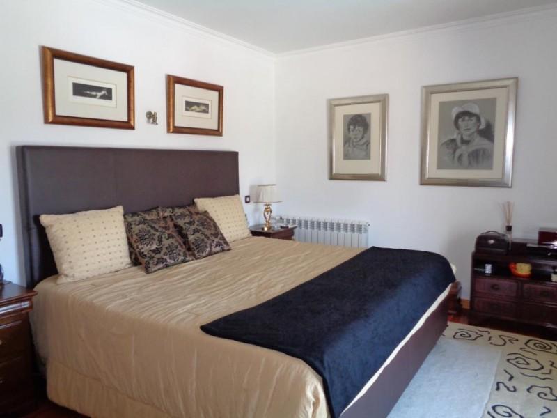 Image 18   4 bedroom villa for sale with 1,618m2 of land, Cadaval, Lisbon District, Costa de Prata Silver Coast 196235
