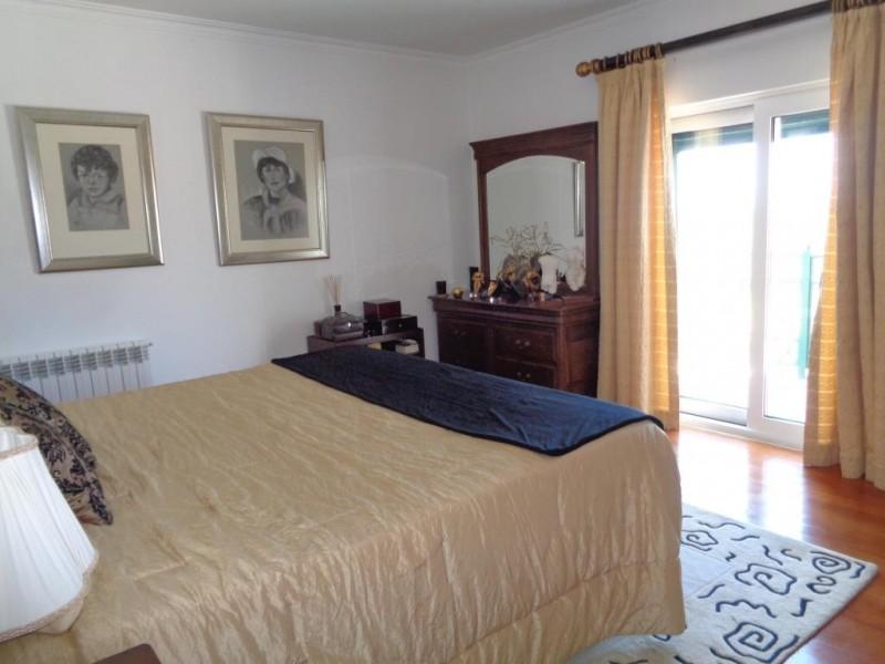 Image 19   4 bedroom villa for sale with 1,618m2 of land, Cadaval, Lisbon District, Costa de Prata Silver Coast 196235