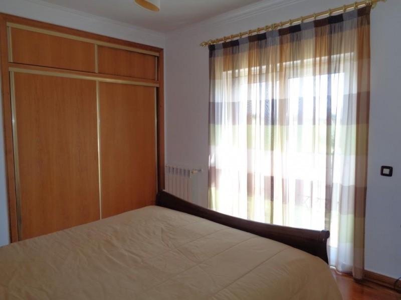 Image 20   4 bedroom villa for sale with 1,618m2 of land, Cadaval, Lisbon District, Costa de Prata Silver Coast 196235