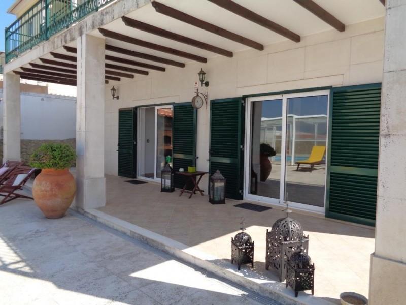Image 32   4 bedroom villa for sale with 1,618m2 of land, Cadaval, Lisbon District, Costa de Prata Silver Coast 196235