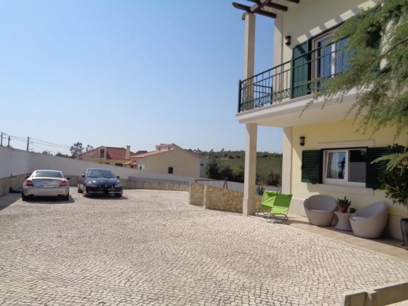 Image 34   4 bedroom villa for sale with 1,618m2 of land, Cadaval, Lisbon District, Costa de Prata Silver Coast 196235