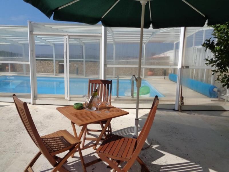 Image 36   4 bedroom villa for sale with 1,618m2 of land, Cadaval, Lisbon District, Costa de Prata Silver Coast 196235