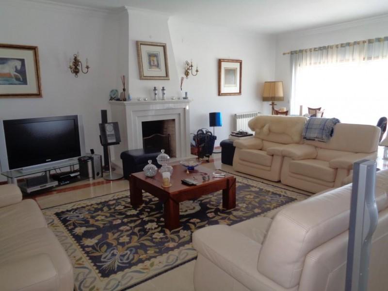 Image 6   4 bedroom villa for sale with 1,618m2 of land, Cadaval, Lisbon District, Costa de Prata Silver Coast 196235