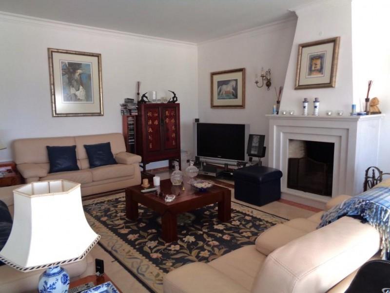 Image 7   4 bedroom villa for sale with 1,618m2 of land, Cadaval, Lisbon District, Costa de Prata Silver Coast 196235