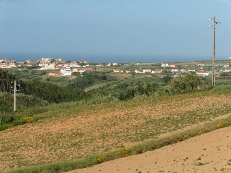 Image 13 | 4 bedroom villa for sale with 1,691m2 of land, Lourinha, Lisbon District, Costa de Prata Silver Coast 196236