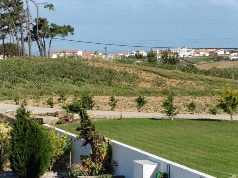 Image 16 | 4 bedroom villa for sale with 1,691m2 of land, Lourinha, Lisbon District, Costa de Prata Silver Coast 196236